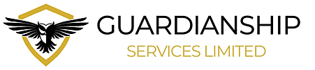 Guardianship Services Limited