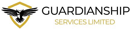 Guardianship Services Limited